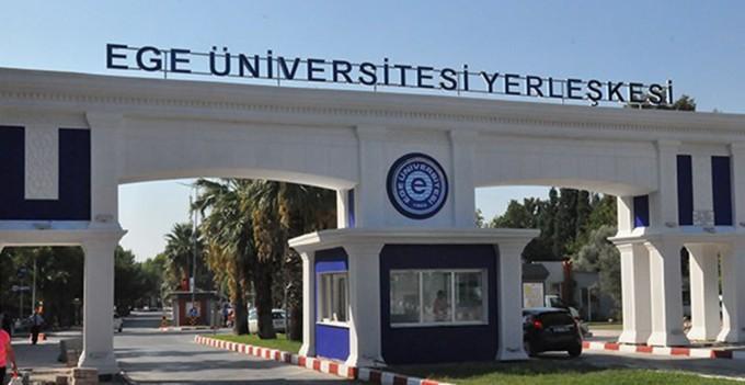 Üniversitedeki taciz iddiaları savcılıkta
