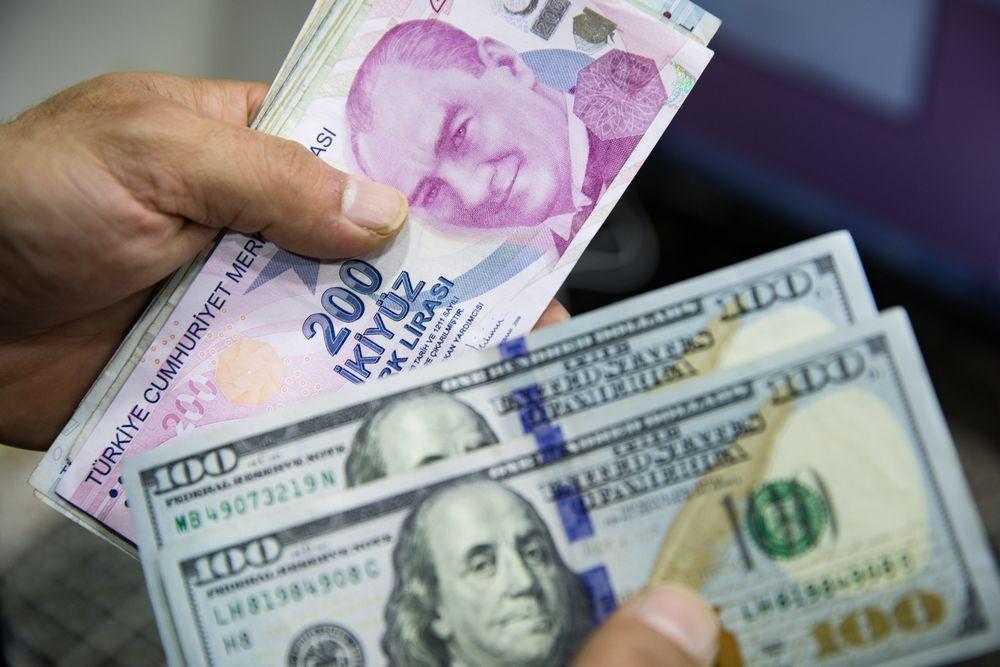 Dolar neden düşüyor? Ekonomist Mahfi Eğilmez: İki nedeni var