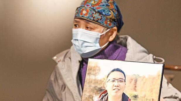 Koronavirüsün ortaya çıktığı Vuhan'da şimdi neler oluyor?