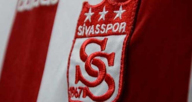 Sivasspor'a UEFA maçı öncesi pozitif vaka şoku