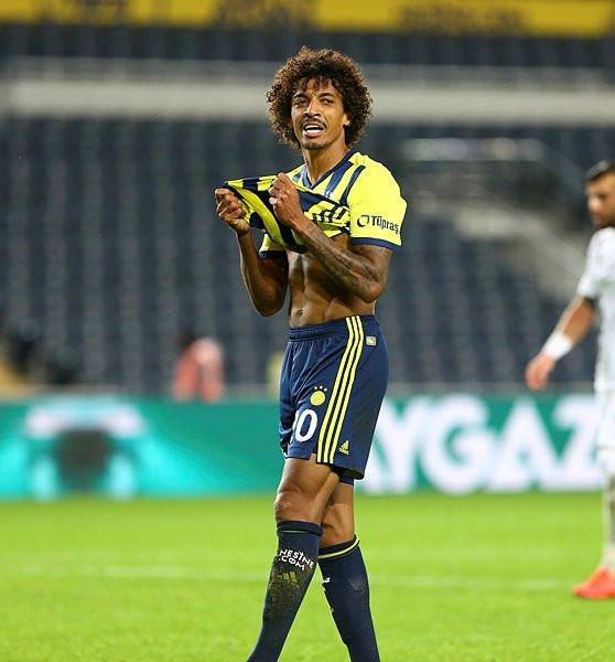 Fenerbahçe'de Caner Erkin'den kulübeye şok sözler! - Resim: 4