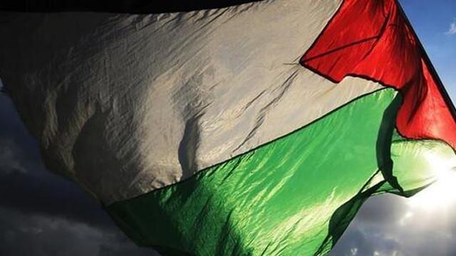 İsrail Filistin yönetimine 1 milyar dolar para aktardı