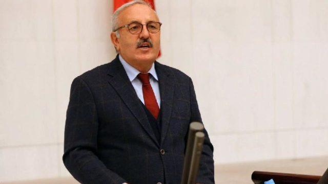 Mahalle esnafına destek teklifi Cumhur İttifakı tarafından reddedildi