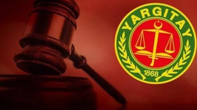 Yargıtay'dan emsal niteliğinde ''nafaka'' kararı