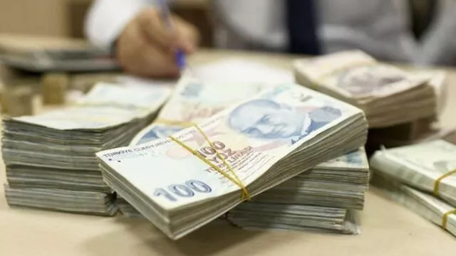 Terzi vurgunu! 20 milyon lira toplayıp ortadan kayboldu