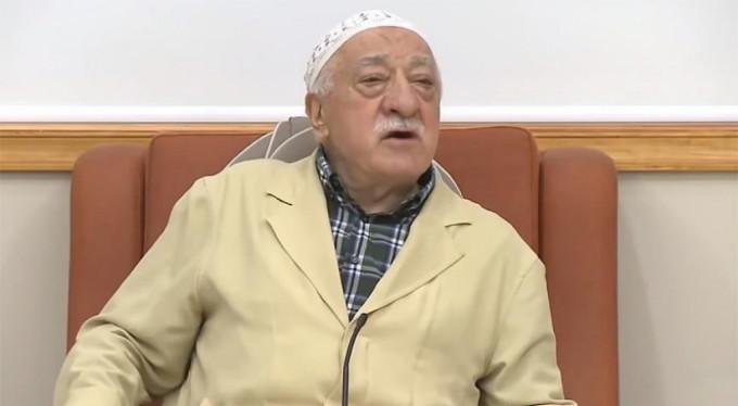 FETÖ elebaşısı Fethullah Gülen felç geçirdi