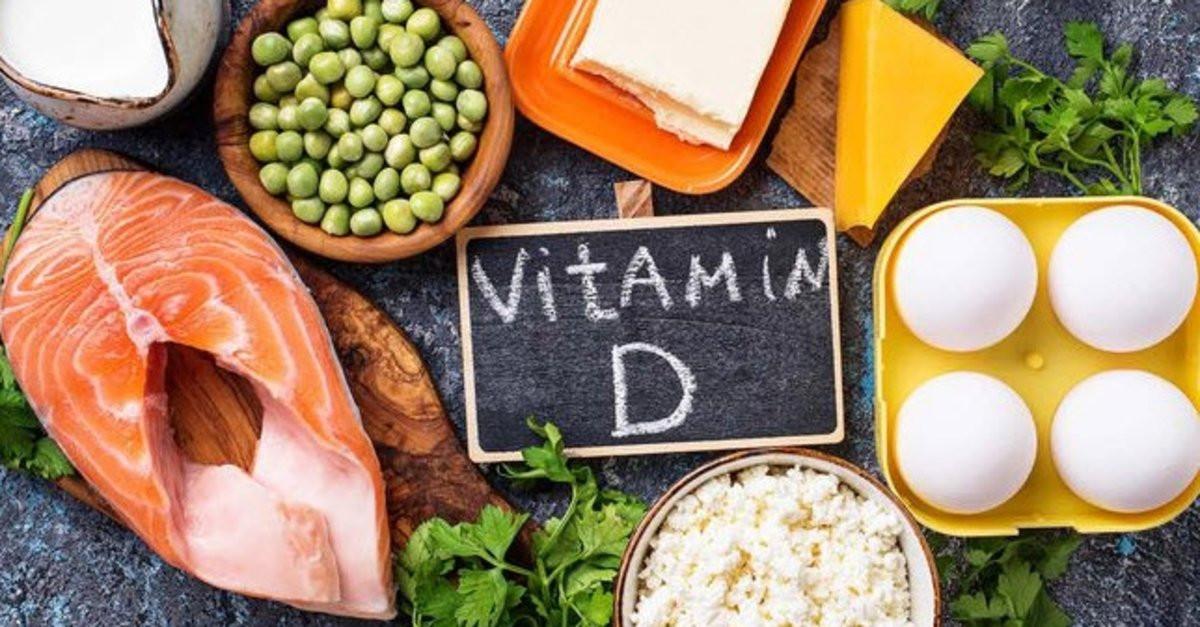 D vitamini için kritik uyarı