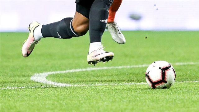 TFF'den Süper Lig için ''hükmen yenilgi'' kararı!