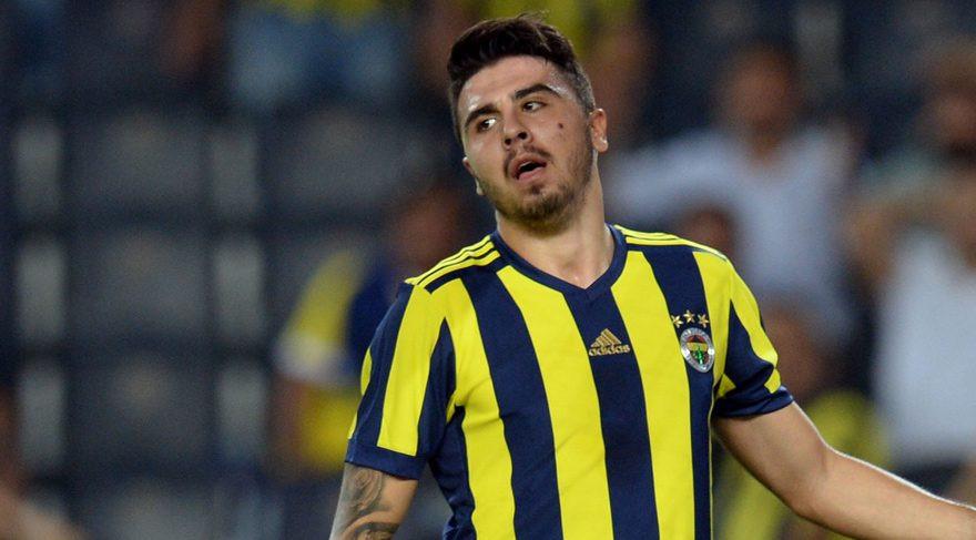 Fenerbahçe'de Ozan Tufan şoku! Test sonucu pozitif çıktı