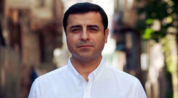 AİHM'den Selahattin Demirtaş için flaş karar!