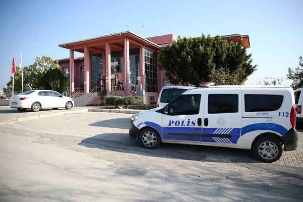 Adana'da dehşet! Eniştesini bıçakladı - Resim: 3