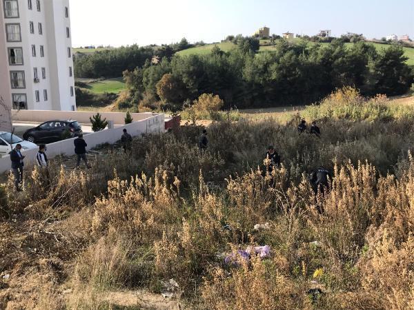 Adana'da dehşet! Eniştesini bıçakladı - Resim: 4