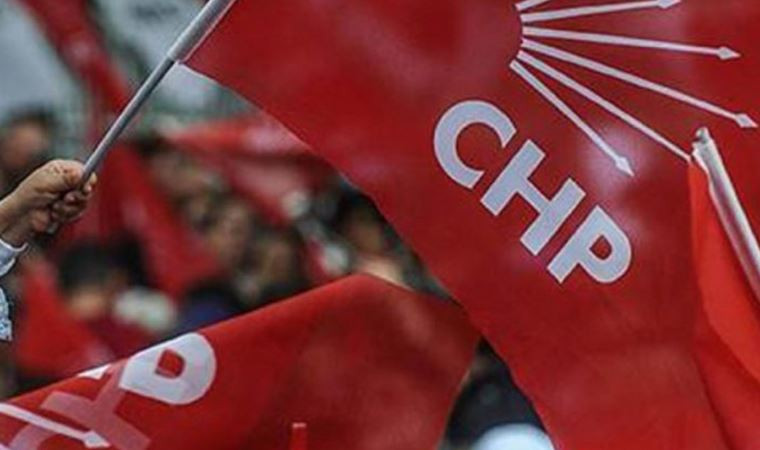 İşte CHP'nin ''Güçlendirilmiş Parlamenter Sistem'' taslağı!