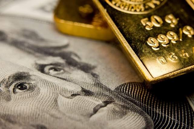 Altın fiyatlarında büyük düşüş! Dolar ve euro yatay seyirde