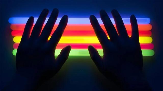 Eşcinselliğe elektrik şoklu tedavi dünya gündeminde