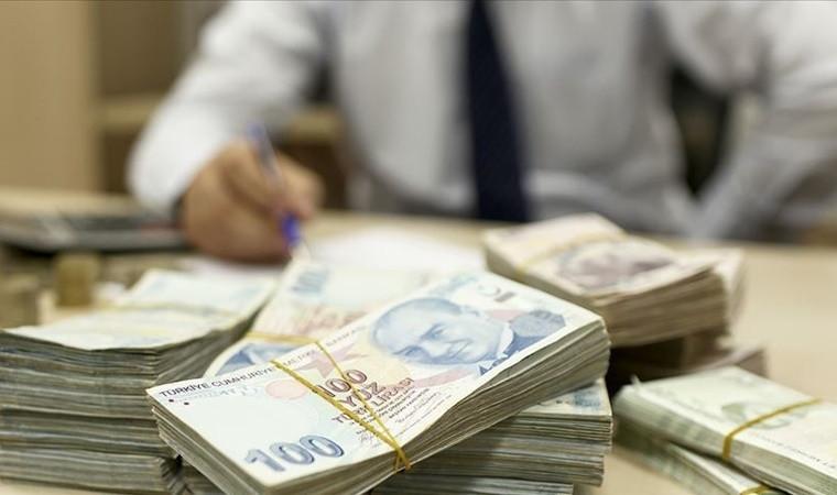 CHP'nin 27 maddelik ve 3 bin 100 TL'lik asgari ücret teklifi Meclis'te!