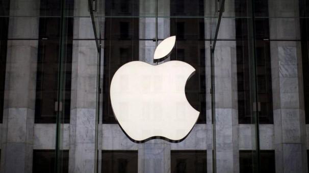 Volkswagen CEO'sundan Apple itirafı