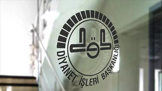 Diyanet'ten ''Türkçe ibadet ve ezan'' açıklaması