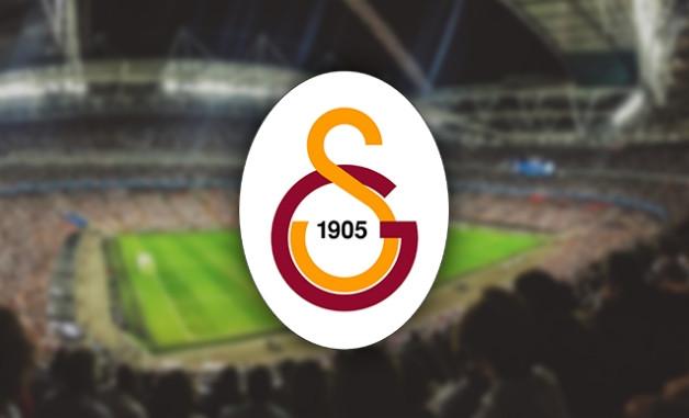 Galatasaray'dan olay paylaşım: Futbolda kapkara gece