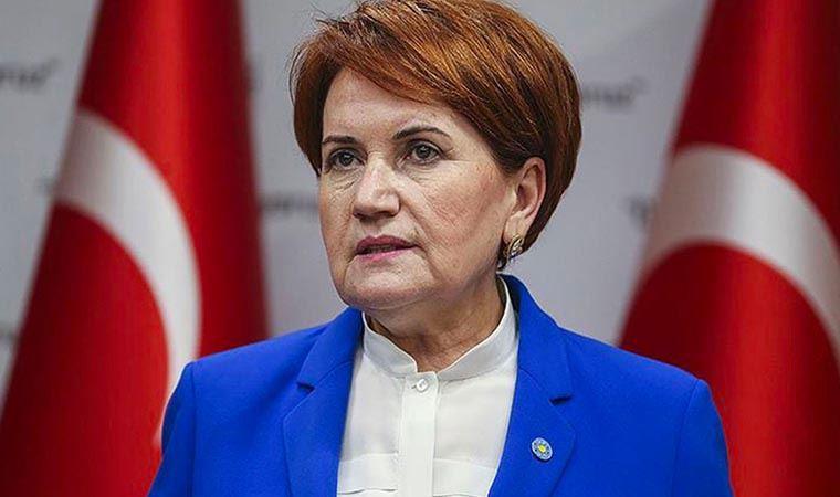 ''Erdoğan seçilemeyeceğini gördü, muhalefete hazırlanıyor''