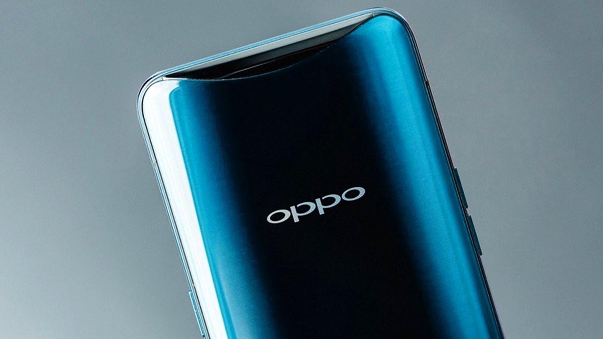 Oppo resmen açıkladı! Türkiye'de fabrika kuruluyor
