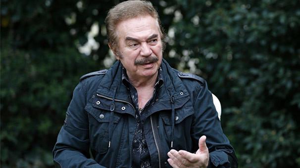 Orhan Gencebay'a ''yalaka'' dedi, para cezasını aldı