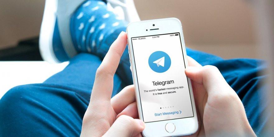 Telegram kullanıcılarına kötü haber