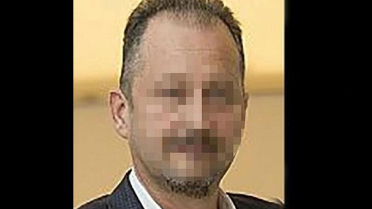 Ünlü doktor hakkında skandal taciz iddiası