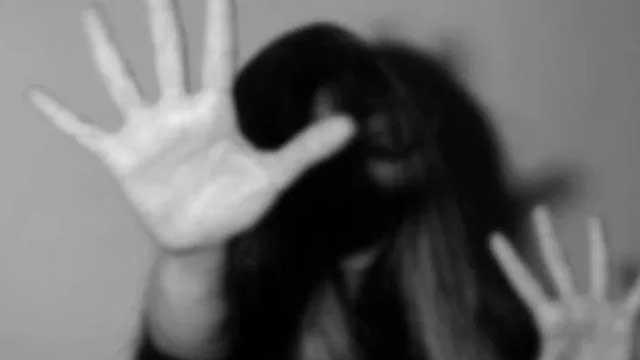 3 kişi tarafından kaçırılan genç kadın yol kenarında bitkin halde bulundu