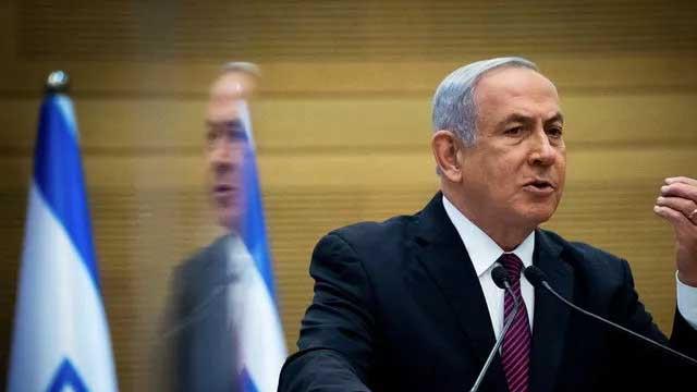 Netanyahu: Arap ve İslam ülkeleri daha hızlı normalleşecek