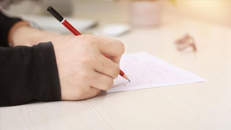 2020 güz dönemi AÖF sınav sonuçları açıklandı! - Resim: 3