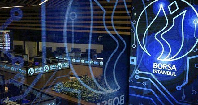 Katar Borsa İstanbul'da ABD'yi solladı