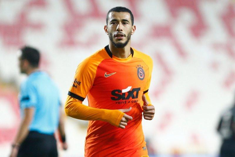 Galatasaray'dan sürpriz transfer kararı
