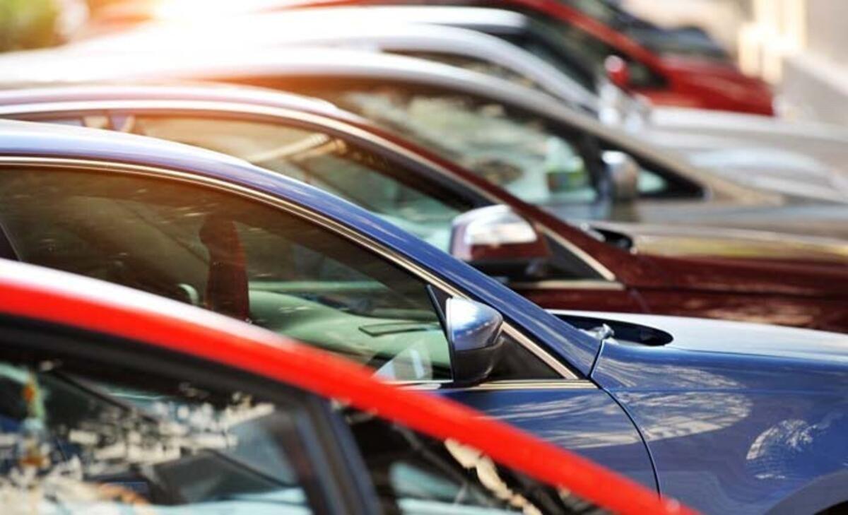 Sıfır km otomobilde son günler! İşte 2020'nin en ucuz otomobilleri