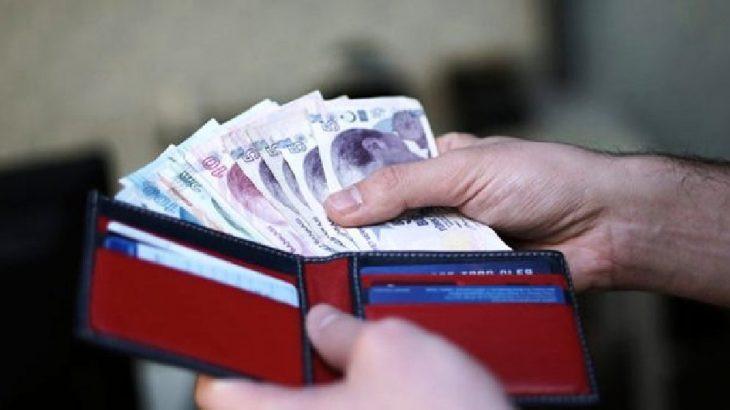 2021 yılı asgari ücret zammı için yeni açıklama