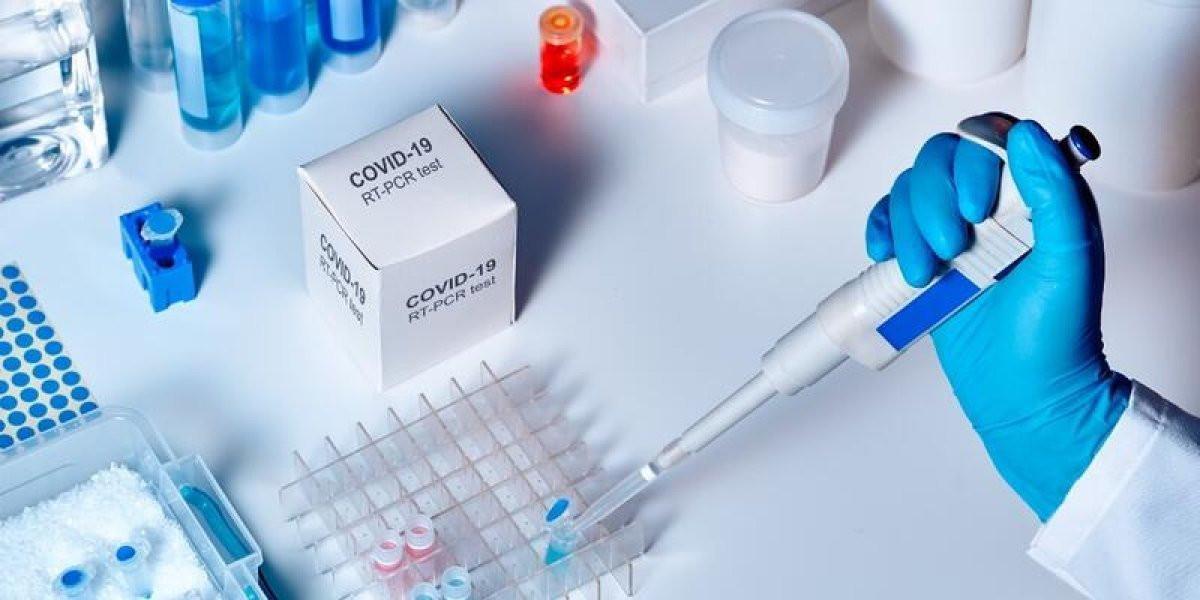 Koronavirüs aşısından sonra ilaç müjdesi! Tarih verildi