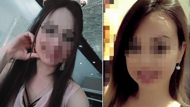 Güvenlik görevlisi Cansu, banyoda ölü bulundu