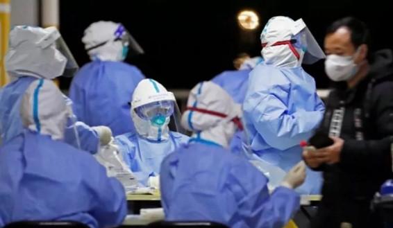 Bir ülke daha koronavirüste acil durum ilan etti!