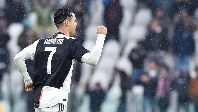 ''Yüzyılın en iyi futbolcusu'' belli oldu