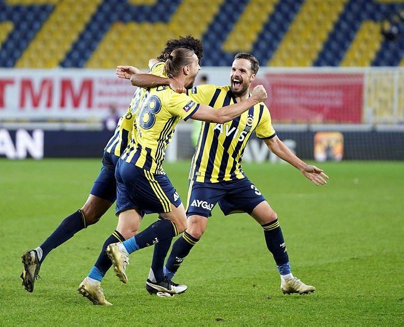 Fenerbahçe'ye İtalya'dan 2 stoper birden! - Resim: 1