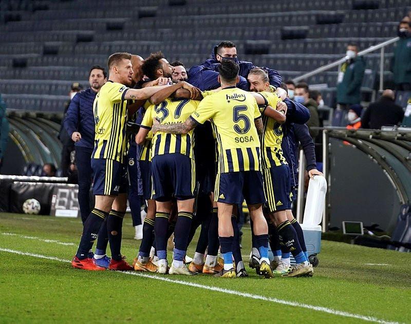 Fenerbahçe'ye İtalya'dan 2 stoper birden! - Resim: 2