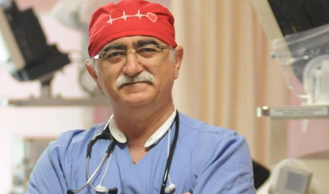 Prof. Dr. Bingür Sönmez: Aşı yaptırmayanlar vatan hainidir