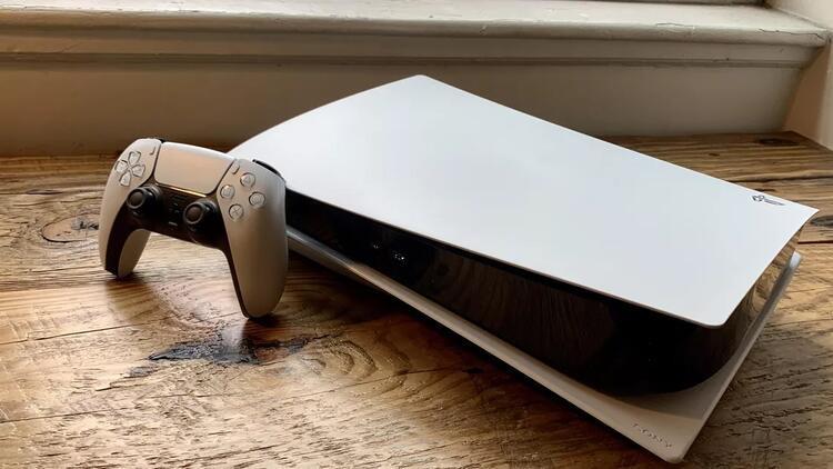 Playstation 5'in Türkiye fiyatı dudak uçuklattı