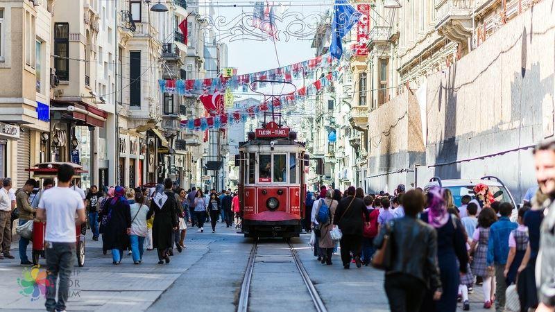 Türkiye'de yeniden normalleşme ne zaman başlayacak?