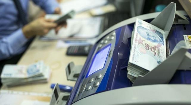 Halkbank yüzde 50 faiz indirimli kredi verecek