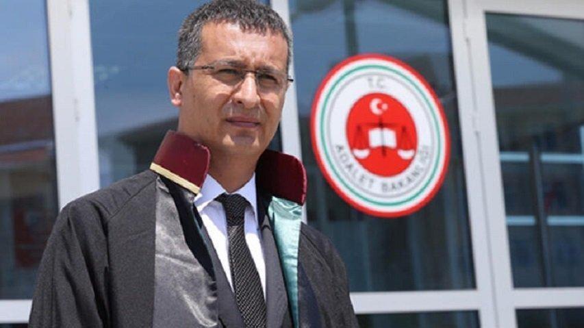 Erdoğan'ın avukatı o iddiaya yanıt verdi