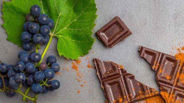 Bilim insanları önerdi: Koronaya karşı bağışıklığı güçlendiren 5 gıda