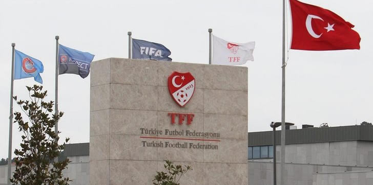TFF ile Digiturk anlaştı! Kulüplere ödemeler başlıyor