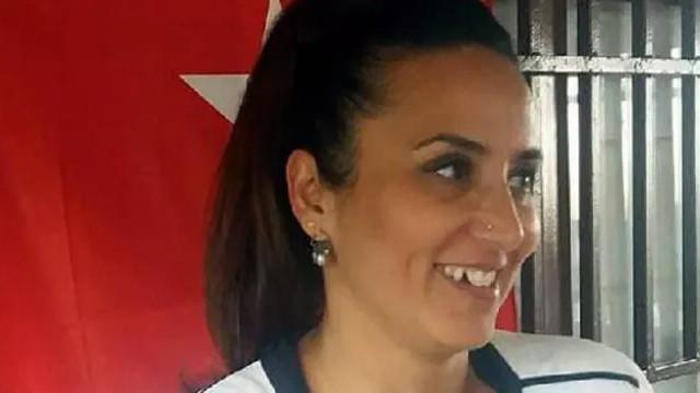 İzmir'de dehşet! Annesini bıçaklayarak öldüren zanlı tutuklandı