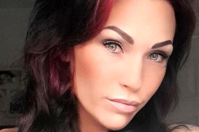 32 yaşındaki kadından erkek çocuğa cinsel istismar tuzağı